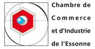 Essonne initiatives