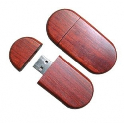 USB bois