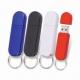 USB plastique anneau de porte