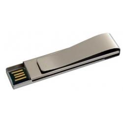 USB CLIP