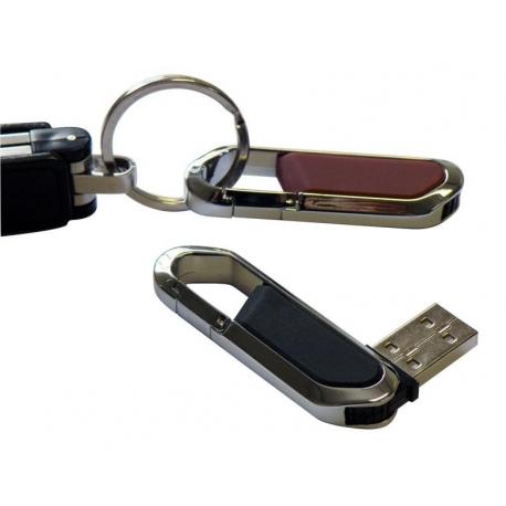 USB métal