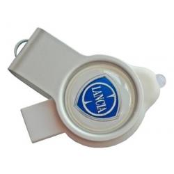 USB twister LAMPE