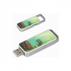 USB RETRACTABLE INO 51487