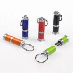 USB cylindrique INO 51348