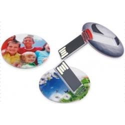 USB JETON INO 51411R