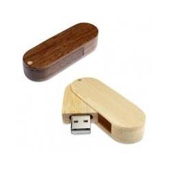 USB PIVOTANT INO 51422