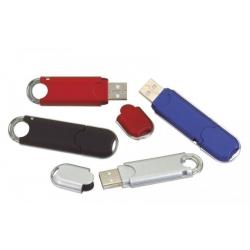 USB INO 51361