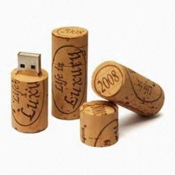 USB BOUCHON LIEGE